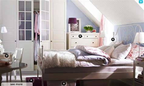 bedroom inspirations creative storage bedroom inspiration bedroom ideas