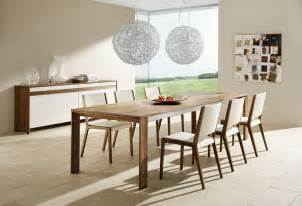 Modern Dining Rooms Sets Modern Dining Room Furniture