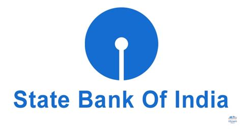 satat bank of india krishnagiri state bank of india krishnagiri