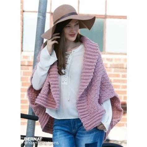 Origami Cardigan - origami crochet free patterns and crochet cardigan on