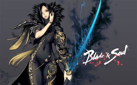 Blade And Soul 1000 images about blade and soul 블레이드 앤 소울 on