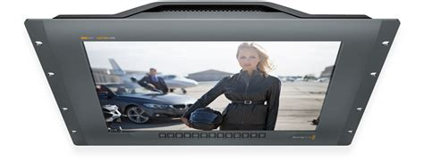 blackmagic 4k workflow smartview 4k workflow blackmagic design