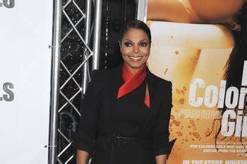 Janet Jackson For Colored Premiere janet jackson pictures photos images zimbio