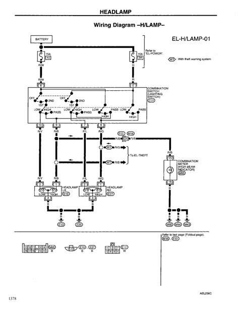 gmc t6500 wiring diagram optra wiring diagram wiring diagram odicis amusing gmc t6500 wiring diagram ideas best image diagram schematic guigou us
