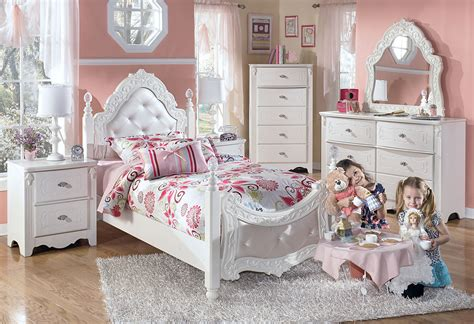 cute girl bedroom sets how to choose girls bedroom sets for a princess ward log homes