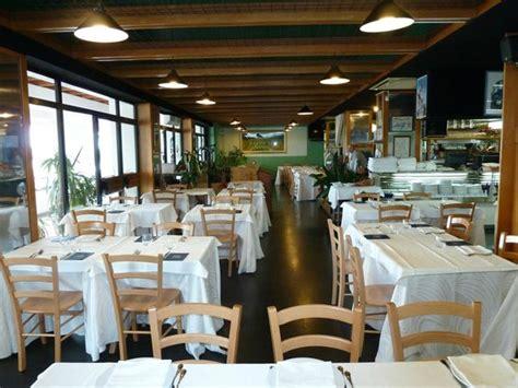 ristoranti a porto sant elpidio ristorante manhattan porto sant elpidio recensioni su