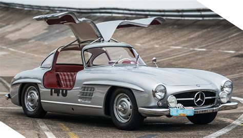 mercedes gullwing 2015 mercedes gullwing related keywords 2015 mercedes