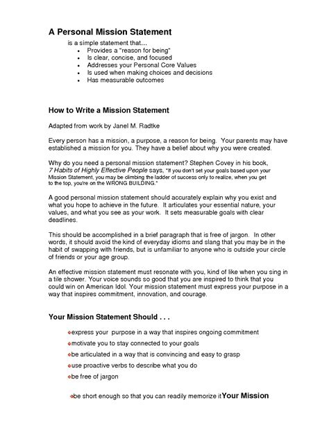 purpose of writing a research paper how to write a purpose statement for a research paper 28