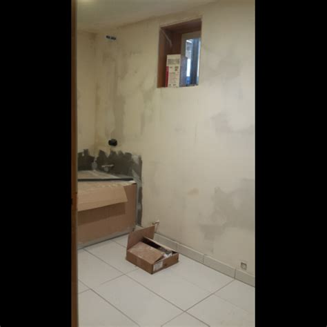 handyman bathroom renovations bathroom remodel ballard seattle tile floor vinyl shower