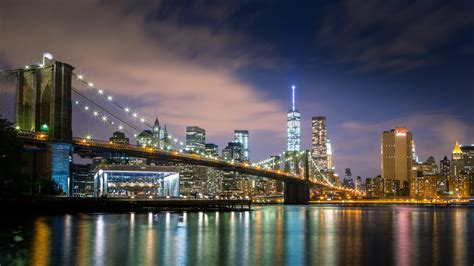 wallpapers 4k nueva york new york 4k ultra hd wallpaper 3840x2160
