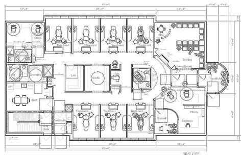 dental office floor plans free dental office in northern minnesota