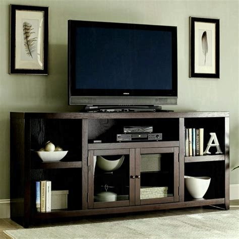 small cabinets for living room livingroom small cabinet for living room interior