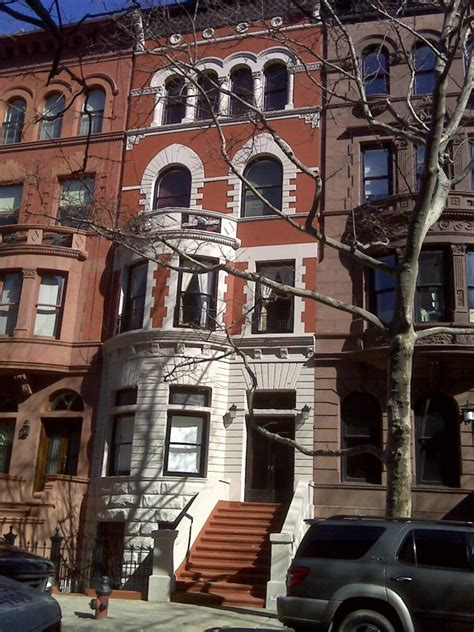 Apartments For Rent New York City West Side Manhattan Brownstones Nyc Estate New York City