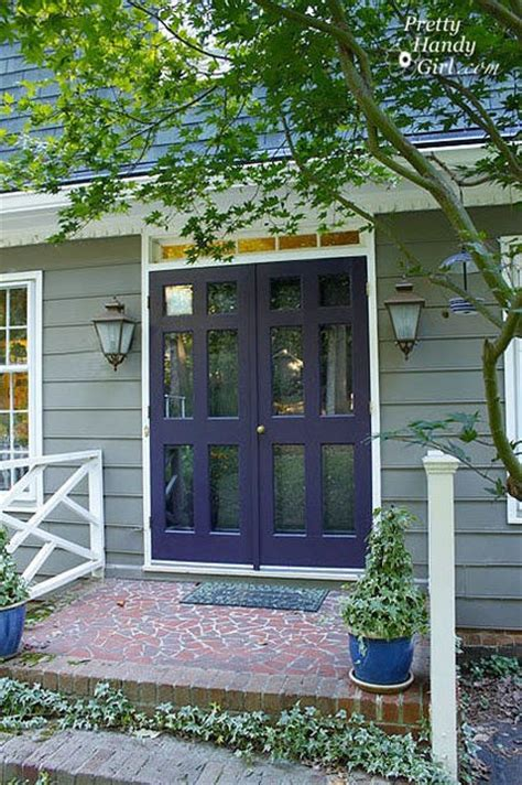 17 best images about exterior paint schemes on