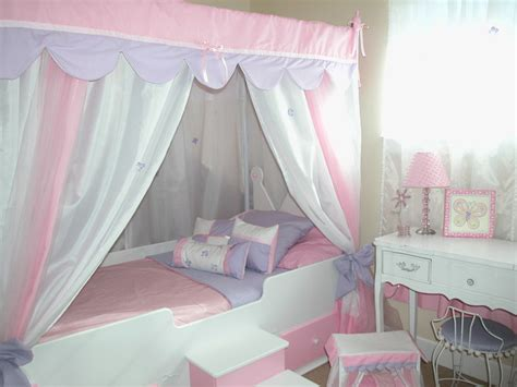 kids canopy beds kids furniture outstanding children s canopy bed twin