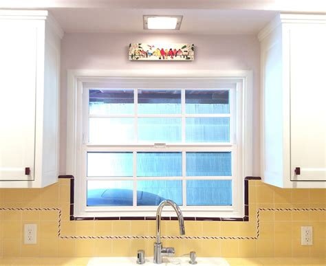 Kitchen Countertop Tiles Ideas by Carolyn S Gorgeous 1940s Kitchen Remodel Featuring Yellow