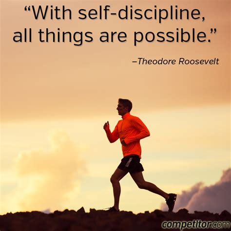 7 Motivational Quotes For Runners by 12 Inspirational Running Quotes Competitor