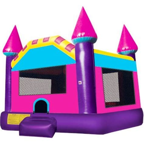 small bounce house rental small bounce house rental 28 images bounce house castles rentals bounce time