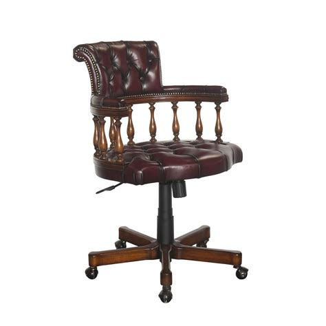 arm chair dining classic furniture