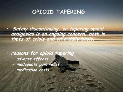 Opiod Rapid Detox Causes Parkinson S by Opiod Analgesics By Dr Amit T Suryawanshi