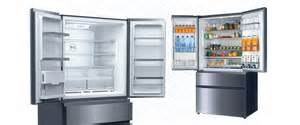 Marvelous Refrigerateur 4 Portes #6: 2.jpg
