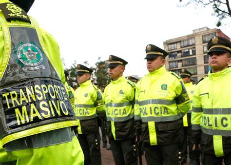 imagenes libres policia 191 un c 243 digo para la convivencia ciudadana y no para la