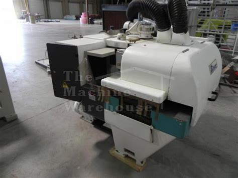 silver woodworking machinery the machine warehouse woodworking equipment saw