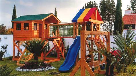 juegos infantiles jardin juegos infantiles dilyka