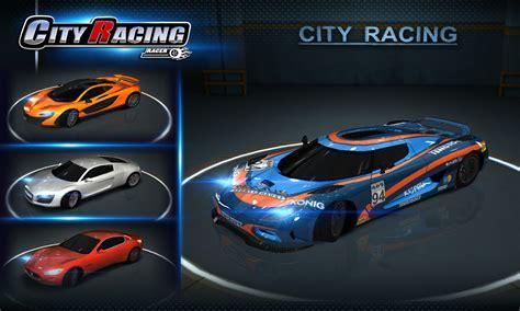 Racing Free