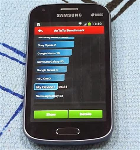 Harga Samsung Gal S8 samsung galaxy s duos 2 antutu benchmark aneka laptop
