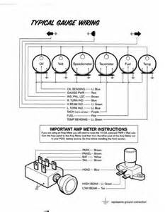 dolphin gauges wiring dolphin get free image about wiring diagram
