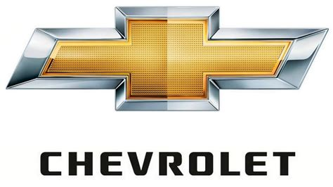 logo chevrolet chevrolet logo transparent image 286