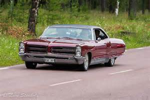 66 Pontiac Bonneville Pontiac Bonneville 66 Flickr Photo