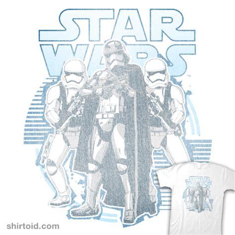 design by humans cancel order vintage first order shirtoid