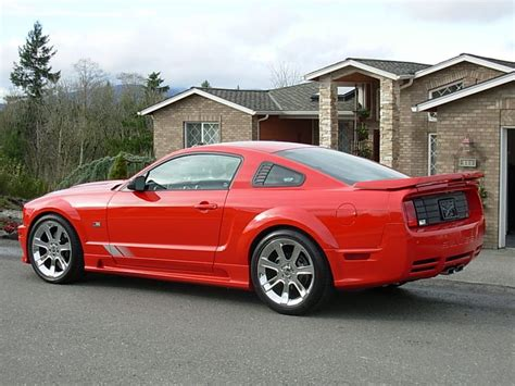 ford mustang windshield 2009 ford mustang glass roof ford mustang
