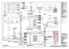 Pergola Construction Details shed building leeds shed metal shelving pergola details