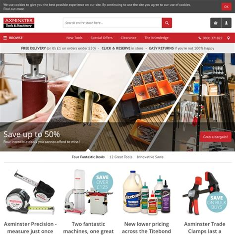 woodworking tools manufacturers woodworking tools uk suppliers woodworking