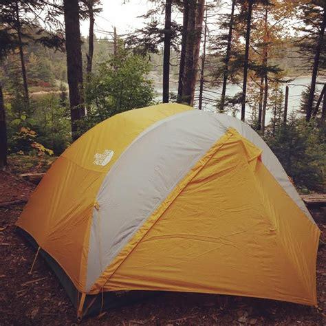 Tenda Tnf jual tenda the tnf talus 2 tent renka workshop