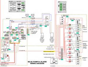 wiring diagram for bilge wiring free engine image for user manual