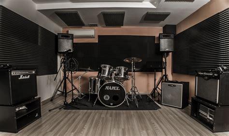 habitacion insonorizada locales de ensayo sonora majadahonda clases de m 250 sica