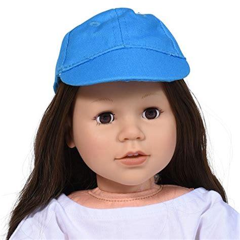doll baseball baseball doll for sale only 2 left at 75