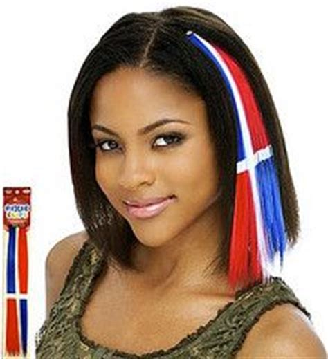 dominican bob cut 57 best images about dominican hairstyles and colors on