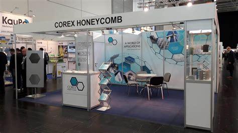corex home design inc 100 corex home design inc lowcostsigns shop