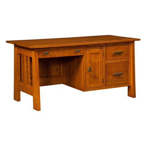 Amish Corner Desk Freemont Mission Corner Desk 66x80 Amish Desks Amish Furniture Shipshewana Furniture Co