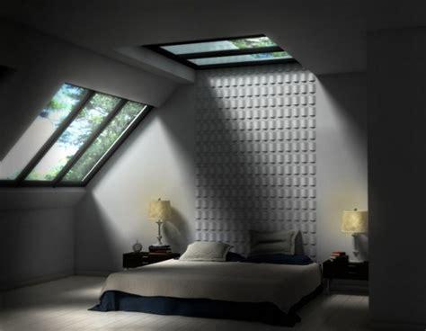 simple pop ceiling designs for bedroom simple pop designs for ceiling in variations