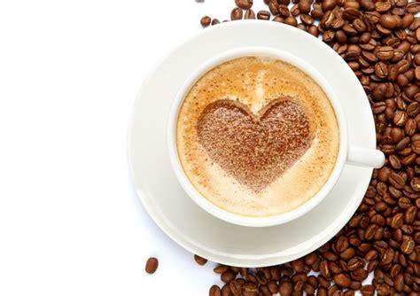 alimentazione per il cuore nella dieta per un cuore sano no al sale e s 236 al caffe