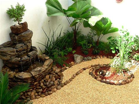 Rock Garden Pictures Ideas Plans Exles Beautiful Rock Garden Ideas Corner