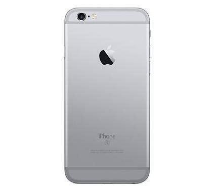 apple iphone 6s 32gb metropcs smartphone in space gray mint condition used cell phones