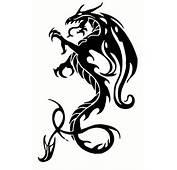 Dragon Graphics  Clipartsco