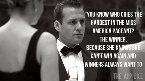 film quotes in suits 13 badass harvey specter quotes from suits that every